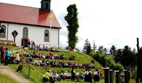 Hörnleberg Kirche 480