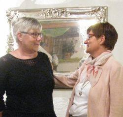 Karin, Rita 250