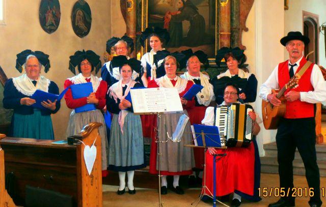 Litzelberg vor Altar 15.Mai.16 JPG (22)