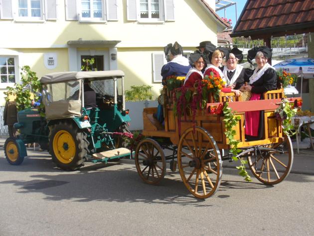 ihringer-herbstfest-i