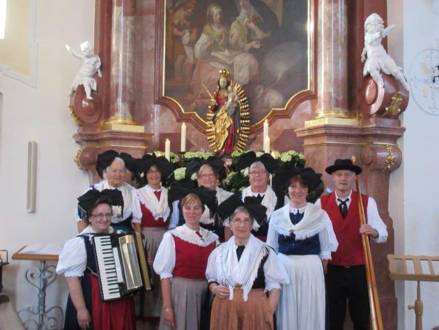 maiandacht-merdingen-21-mai-2017