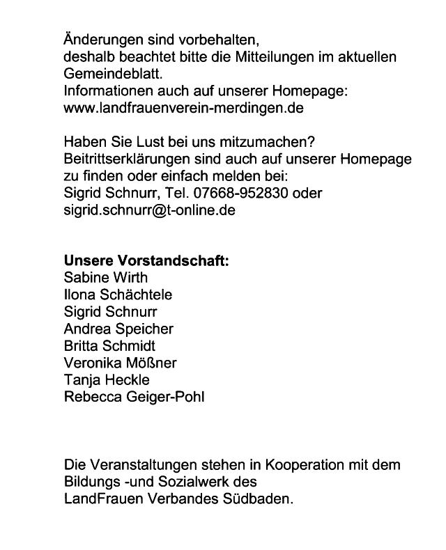 bildungsprogramm-2016-17-r