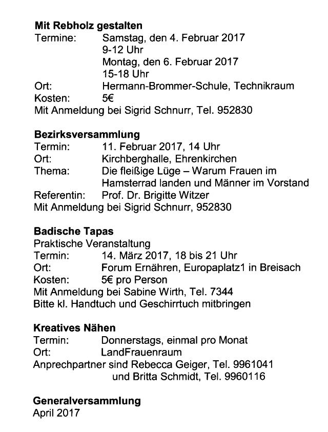 bildungsprogramm-2016-17