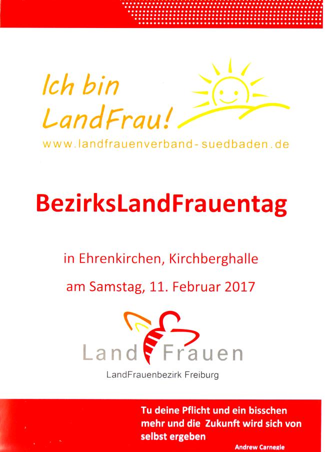 bezirkslandfrauentag-2017-1-seite