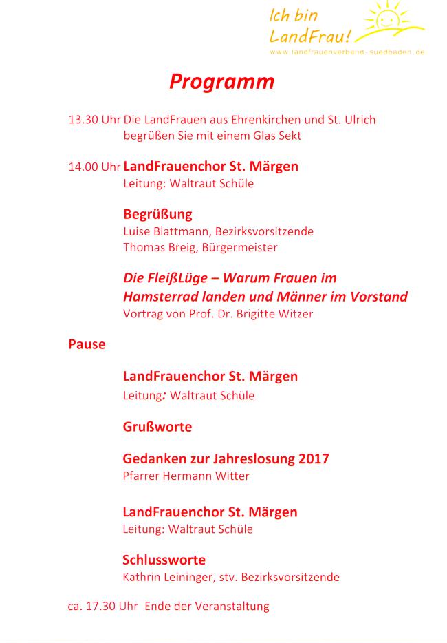 bezirkslandfrauentag-2017-3-seite-innen