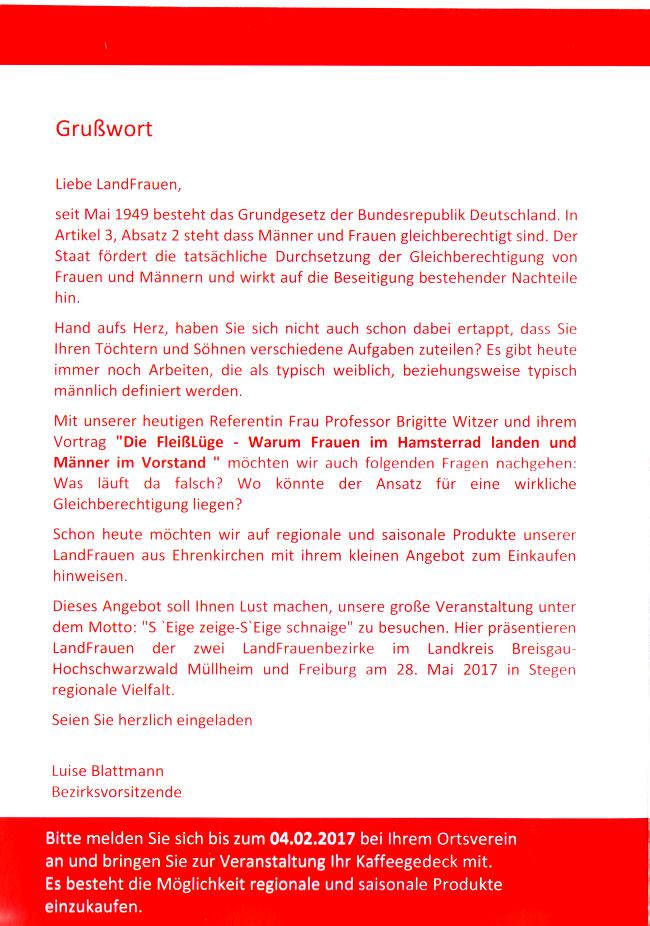 bezirkslandfrauentag-2017-4-seite-rueckseite