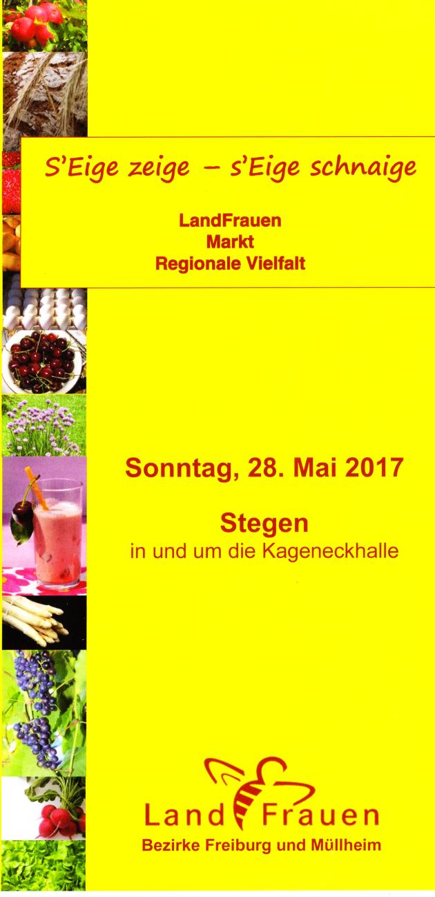 s-eige-zeige-2017-2
