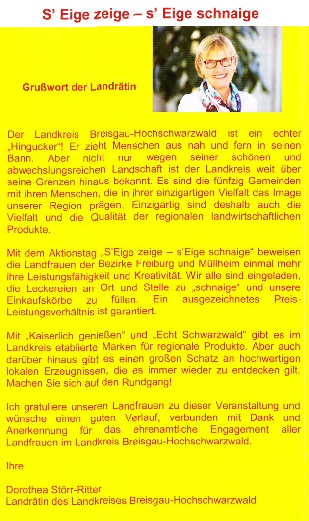 s-eige-zeige-2017-landraetin